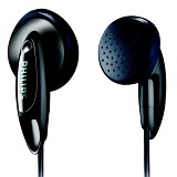 PHILIPS In Ear Headphones [SHE 1350/60]